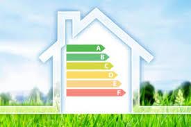 High Efficiency Homes Energy Efficient Homes U2013 Riko Homes Ltd