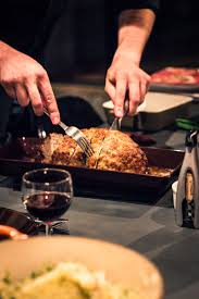 traditional belgian meatloaf recipe