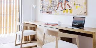 mettre favori sur bureau un bureau dans une pièce nos exemples à copier