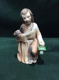 home interior nativity figurines homco decorative collectible brands decorative
