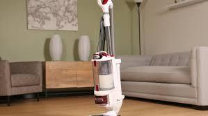 Shark Vaccum Cleaner Shark Rotator Pro Lift Away Review Cnet