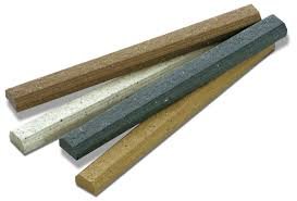 Laminate Floor Edging Trim Tiles Astounding Ceramic Tile Trim Bullnose Tile Edge Metal Tile