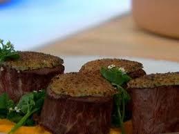 daniel humm eleven park beef tenderloin roasted with