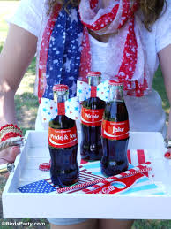 4th of july garden picnic party ideas party ideas party printables