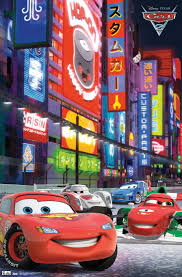 racing 2 patch cars movie