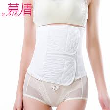 post pregnancy belly band muqian belly band after pregnancy belt belly belt maternity