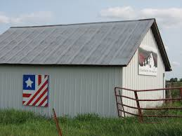 How To Make A Barn Quilt Barn Quilts Visit Southeast Nebraska