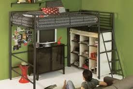 chambre ado fille mezzanine lit mezzanine ado fille chambre fille avec lit superpose lit
