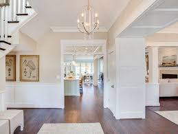 interior home colors for 2015 best 25 foyer paint colors ideas on foyer colors