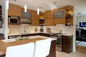 cuisine moderne marocaine idee déco cuisine moderne 1 indogate salle de bain marocaine deco