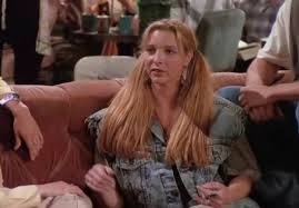 the one with all the thanksgivings 5 plot holes you never noticed in u0027friends u0027 even if you u0027re the