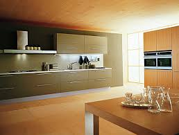 kitchen under cabinet lighting ideas home design ideas