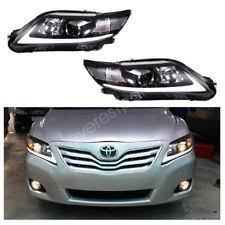 for toyota lights for toyota camry ebay