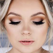 hair and make up artist on love lust or run best 25 professional makeup artist ideas on pinterest