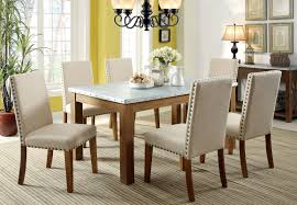 7 Piece Dining Room Set by Laurel Foundry Modern Farmhouse Arthur 7 Piece Dining Set