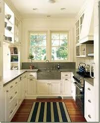 cape cod kitchen ideas stunning cape cod kitchen design ideas pictures interior design