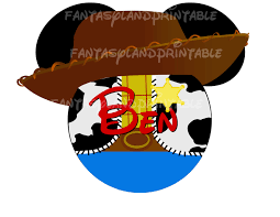 woody decal etsy disney woody mickey diy printable image for iron on transfers disney buzz lightyear toy story