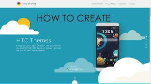 htc themes update make htc themes youtube