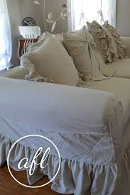 drop cloth slipcovers slipcovers alchemy fine living