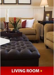 living room furniture san antonio home furniture san antonio tx furniture city