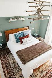 the 25 best sage green bedroom ideas on pinterest wall colours