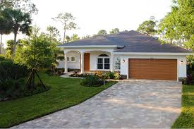 home projects palm beach model home center synergy homes