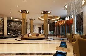 classic hotel lobby design architecture 1218x800 foucaultdesign com
