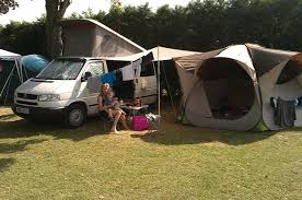 Camper Van Awnings Camper Van Awnings Singletrack Forum