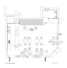 gallery of cafe fargo davidson rafailidis 23