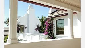 florida style home plans palm beach fl architects david neff architect