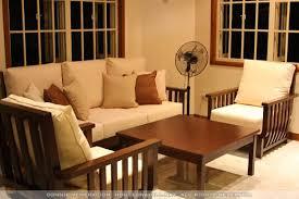Cheap Sofa Set Philippines Nrtradiantcom - Furniture living room philippines