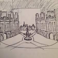 thumbnail sketch park square theatre