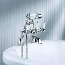 Bathroom Faucet Fixtures by Download Bathroom Shower Fixtures Gen4congress Com
