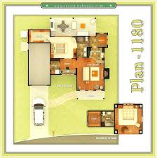 builder house plans builder home plans entopnigeria