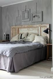 30 best headboards ottomans images on pinterest bedrooms home