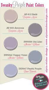best purple paint colors behr premium plus 8 oz 420d 6 thyme green interior exterior paint