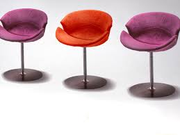 chaise de cuisine pivotante chaise de cuisine pivotante