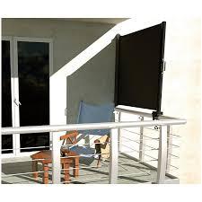 seitenrollo balkon balkon markise preissuchmaschine de