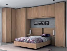 chambre a coucher avec pont de lit chambre coucher avec pont de lit cuisine 2017 avec chambre a avec