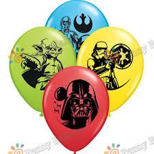 wholesale balloons wholesale balloons 40pcs lot wars balloons birthday