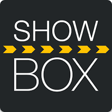showbox app android free showbox app android