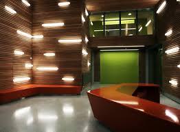 interior lighting design for homes lighting for interior design home design interior