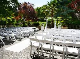 wedding venues in sacramento ca doubletree hotel sacramento wedding locations here comes the guide
