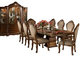 Hidden Dining Table Cabinet 103 Best Dining Room Hutch China Love Images On Table And Cabinet