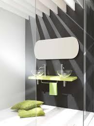 Bathroom Furniture Collection Flux Us Bathroom Furniture Collection By Lasa Idea