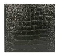 hom photo album hom essence 0371 bookbound photo album bonded leather