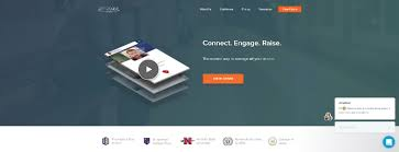 alumni website software best alumni management software 2018 1 smb reviews