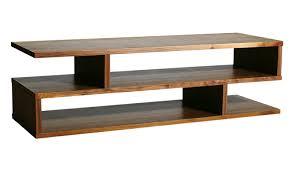 Modern Wooden Bedroom Furniture Designs Bedroom Furniture 97 Modern Rustic Bedroom Furniture Bedroom