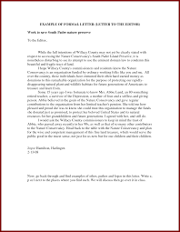 Format Complaint Letter by Formal Complaint Legal Letter Template Pdf Format Example Of
