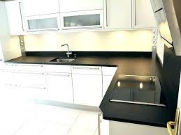montage plinthe cuisine plinthe sous meuble cuisine clip fixation plinthe cuisine